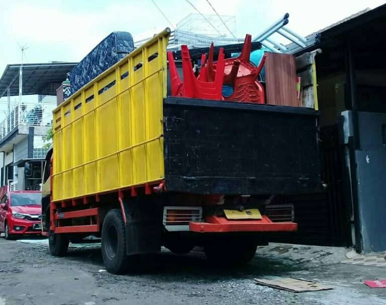 Tim Jasa Pindah